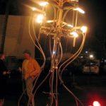 Jellyfish at Reds 2007