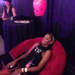 Heartbeat Amplifier at Twentywonder Carnival 2014