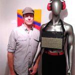 Digitalker at TVSB Gallery: Communication Breakdown, It's Always the Same?
